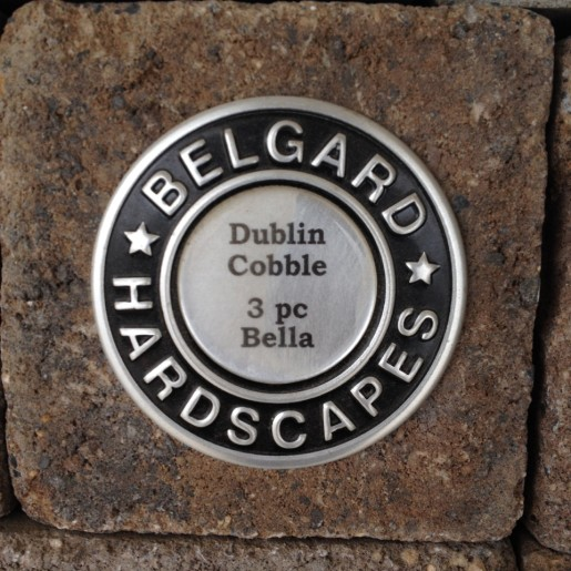 Belgard Hardscapes Sample