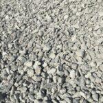 Granite 57s