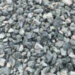 Granite3s
