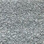 Granite57s